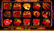 Joc de păcănele gratis online Red Hot Devil