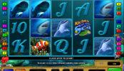 Joc de păcănele gratis online Riches of the Sea