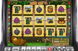 Sweet Life 2 joc de păcănele gratis online