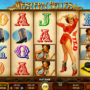 Joc de păcănele gratis online distractiv Western Belles
