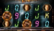 Joc de păcănele gratis online fără depunere 24