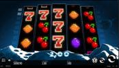 Arcader joc de păcănele online fără depunere