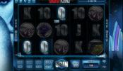 Joc de păcănele online Basic Instinct