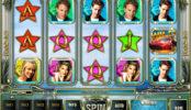 Joc de păcănele online Beverly Hills 90210