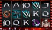 Joc de păcănele online fără depunere Blade
