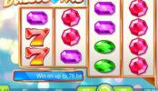 Dazzle Me joc de păcănele gratis online fără depunere