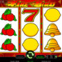 Fire Bird joc de păcănele gratis online fără depunere