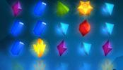 Joc de păcănele gratis online fără înregistrare Flux