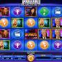 Joc de păcănele gratis online Jeopardy