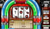 Jukebox 10,000 joc de păcănele distractiv