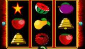 Joc de păcănele gratis fără depunere Magic Hot