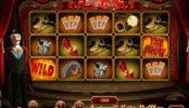 Poză joc cu aparate online Moulin Rouge