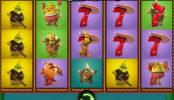 Joc de păcănele gratis fără depunere Ten or Twenty