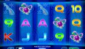 Joc de păcănele online fără depunere The Spin Lab