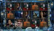 Joc de păcănele online fără descărcare Vampires Feast
