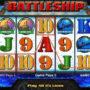 Joc de păcănele gratis online Battleships