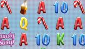 Joc cu aparate online Candy Swap de la Nektan