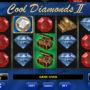 Poză joc de păcănele Cool Diamods II
