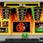 Joc de păcănele gratis online King of Lucky