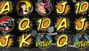 Joc de păcănele gratis online Loaded PI