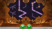 Joc de păcănele gratis distractiv Pipeliner