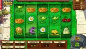 Joc de păcănele gratis online Plants vs. Zombies