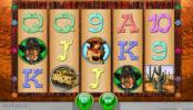 Joc de păcănele gratis online fără depunere RailRoad