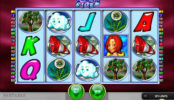 Thunder Storm joc de păcănele gratis online