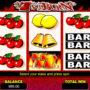 Joc de păcănele gratis 7's to Burn