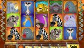 Joc de păcănele gratis online fără depunere Big Game
