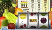 Joc de păcănele gratis Fantastic Fruit