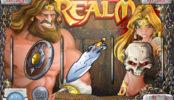 Joc de păcănele gratis Heroes' Realm