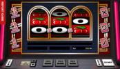 Joc de păcănele gratis online Jackpot Cherries