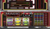 Joc de păcănele gratis online Magic Lines