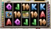 Joc de păcănele gratis online Odds of the Gods
