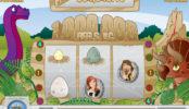 One Million Reels BC joc cu aparate gratis online