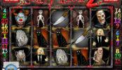 Joc de păcănele gratis online Scary Rich 2
