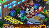 Joc de păcănele Arcadia i3D