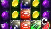 DJ Wild joc de păcănele gratis online