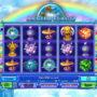Joc de păcănele online fără depunere Archipelago
