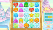 Candy Kingdom joc de păcănele gratis distractiv