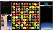 Joc de păcănele gratis online Chain Reactors 100