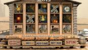 Choo-Choo Slots joc de păcănele gratis online