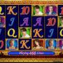 Joc de păcănele online fără depunere Figaro