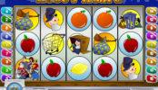 Hobo's Hoard joc de păcănele gratis online
