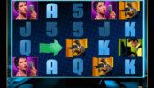Jazz joc de păcănele online distractiv