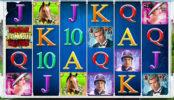 Joc de păcănele gratis online distractiv Lucky Horse