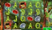 Joc de păcănele gratis online Magic Gems