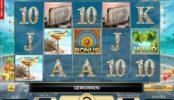 Joc cu aparate online Mega Fortune Dreams de la NetEnt