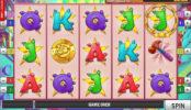 Joc de păcănele gratis fără descărcare Piggy Bank